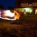 Bild 2014_08_09-burgfest-247-feuershow-jpg