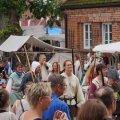 Bild 2014_08_10-burgfest-011-einzug-jpg