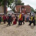 Bild 2014_08_10-burgfest-038-hudigung-jpg