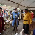 image 2014_08_10-burgfest-045_zehnt-jpg