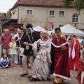 Bild 2014_08_10-burgfest-105-heilung-jpg