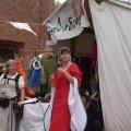 Bild 2014_08_10-burgfest-115-heilung-jpg