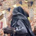 image 2014_08_10-burgfest-118-heilung-jpg