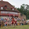 Bild 2014_08_10-burgfest-134-turney-jpg