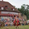 image 2014_08_10-burgfest-136-turney-jpg