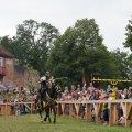 image 2014_08_10-burgfest-141-turney-jpg