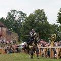 Bild 2014_08_10-burgfest-142-turney-jpg