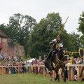image 2014_08_10-burgfest-143-turney-jpg