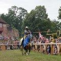 image 2014_08_10-burgfest-145-turney-jpg