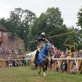 Bild 2014_08_10-burgfest-146-turney-jpg