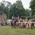 Bild 2014_08_10-burgfest-147-turney-jpg
