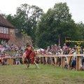 Bild 2014_08_10-burgfest-151-turney-jpg