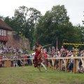 Bild 2014_08_10-burgfest-152-turney-jpg
