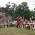 Bild 2014_08_10-burgfest-153-turney-jpg