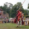 Bild 2014_08_10-burgfest-156-turney-jpg