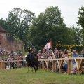 Bild 2014_08_10-burgfest-158-turney-jpg