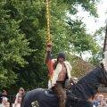 Bild 2014_08_10-burgfest-168-turney-jpg