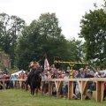 image 2014_08_10-burgfest-169-turney-jpg