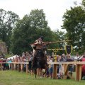 Bild 2014_08_10-burgfest-171-turney-jpg