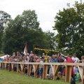 Bild 2014_08_10-burgfest-174-turney-jpg