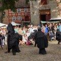Bild 2014_08_10-burgfest-209-totentanz-jpg