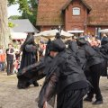 image 2014_08_10-burgfest-212-totentanz-jpg