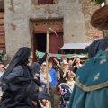 Bild 2014_08_10-burgfest-220-totentanz-jpg