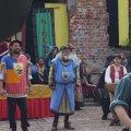 Bild 2014_08_10-burgfest-248-ausklang-jpg