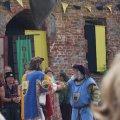 image 2014_08_10-burgfest-293-ausklang-jpg