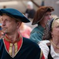 image 2015_08_08-burgfest-stargard-020-taenze-jpg
