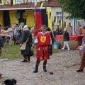 image 2015_08_08-burgfest-stargard-056-seilspiel-jpg