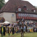 image 2015_08_08-burgfest-stargard-080-turnier-jpg