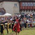 Bild 2015_08_08-burgfest-stargard-084-turnier-jpg