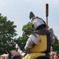 Bild 2015_08_08-burgfest-stargard-101-turnier-jpg