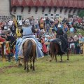 image 2015_08_08-burgfest-stargard-104-turnier-jpg