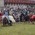 Bild 2015_08_08-burgfest-stargard-105-turnier-jpg