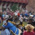 image 2015_08_08-burgfest-stargard-108-turnier-jpg