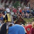 image 2015_08_08-burgfest-stargard-109-turnier-jpg