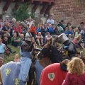 Bild 2015_08_08-burgfest-stargard-110-turnier-jpg