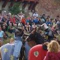 image 2015_08_08-burgfest-stargard-110-turnier-jpg