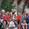 image 2015_08_08-burgfest-stargard-112-turnier-jpg