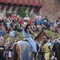 image 2015_08_08-burgfest-stargard-113-turnier-jpg