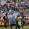 image 2015_08_08-burgfest-stargard-114-turnier-jpg