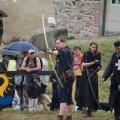 Bild 2015_08_08-burgfest-stargard-121-bogenturnier-jpg