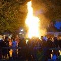 image 2015_08_08-burgfest-stargard-136-feuershow-jpg