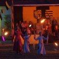 image 2015_08_08-burgfest-stargard-137-feuershow-jpg