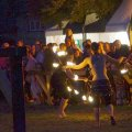 image 2015_08_08-burgfest-stargard-138-feuershow-jpg