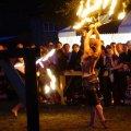 image 2015_08_08-burgfest-stargard-139-feuershow-jpg