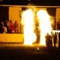 image 2015_08_08-burgfest-stargard-159-feuershow-jpg