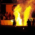 Bild 2015_08_08-burgfest-stargard-161-feuershow-jpg